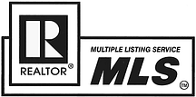 R-MLS PNG Logo * Bass Lake Realty