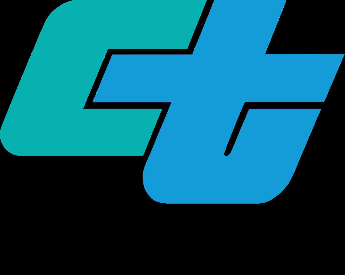 PNG Image of Cal Trans Logo * Bass Lake Realty